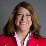 Wendy Garcia Profile