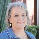 "Mary ""Kathleen"" Honne Profile"