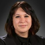 Melody Hernandez Profile
