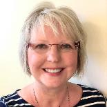 Robyn Cushman Profile