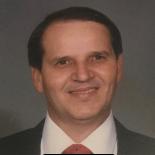 Reno Jean Daret III Profile