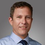 David Drew Knight Profile