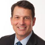 Jonathan Weinzapfel Profile