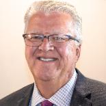 Gary Davis Profile