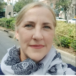 Melinda Mary Price Profile