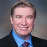 Aaron C. Sigler Profile