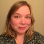 Loretta Barnes Profile