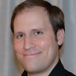 Brandon Leleux Profile