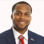 Kenny Houston Profile