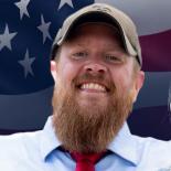 Matt Hasty Profile