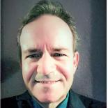 Kevin C. Babcock Profile