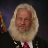 Leonard J. Steinman II Profile