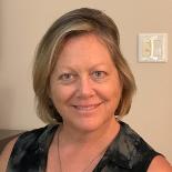Lisa Stortstrom Profile