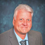 David Jones Profile