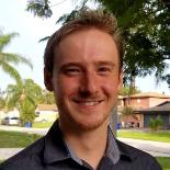 Anselm Weber Profile