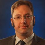 Greg Stempfle Profile