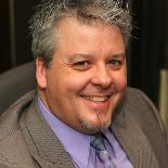 Tim Yow Profile