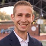 Adam Christensen Profile