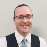 Nathan Kline Profile