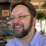 Rafael Wolfe Profile