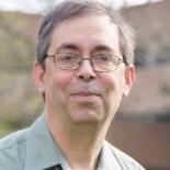 John Anthony LaPietra Profile