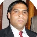 MD Rabbi Alam Profile