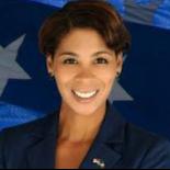 Pam Keith Profile