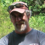 Pat Ballew Profile
