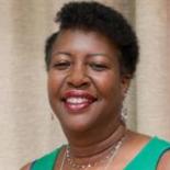 Simone Coleman Profile