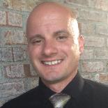 Jeffery Rubley Profile