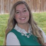 Lindsey Simmons Profile
