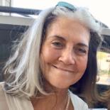 Teresa Montseny Profile