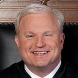 Robert Brutinel Profile