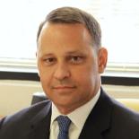 John Lopez IV Profile