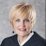 Susan Christensen Profile