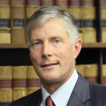Thomas Waterman Profile