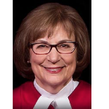 Mary Barbera Profile