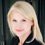 Brynja Booth Profile