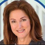 Judy Baker Profile