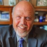 Raymond Kinney Profile