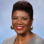 Cynthia Neeley Profile
