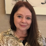 Karen Planalp Profile