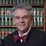 Jay McCallum Profile