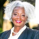 Sandra Cabrina Jenkins Profile