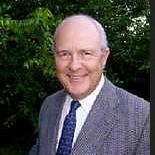 John F. Schwegmann Profile