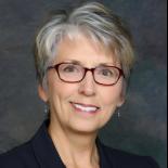 Rita Albrecht Profile