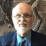 A. John Peters Profile