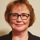 Donnie Bettes Profile