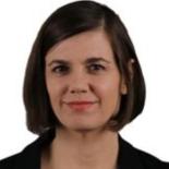 Nicole Breadon Profile
