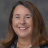 Denise Forrest Profile